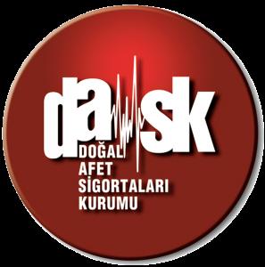 dask-zorunlumu