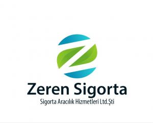 zeren_sigorta